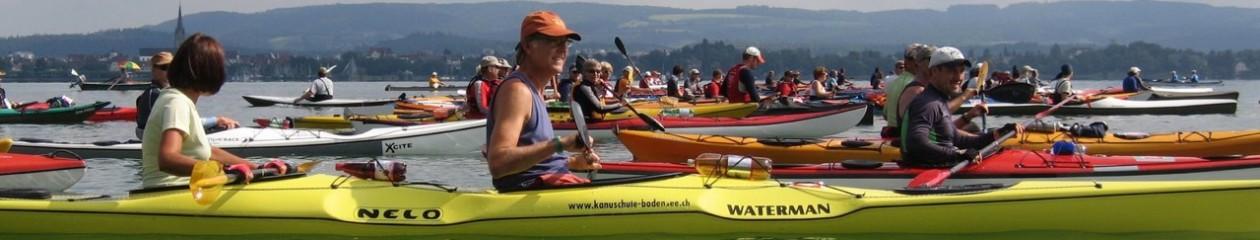 Bodensee-Kanu-Marathon